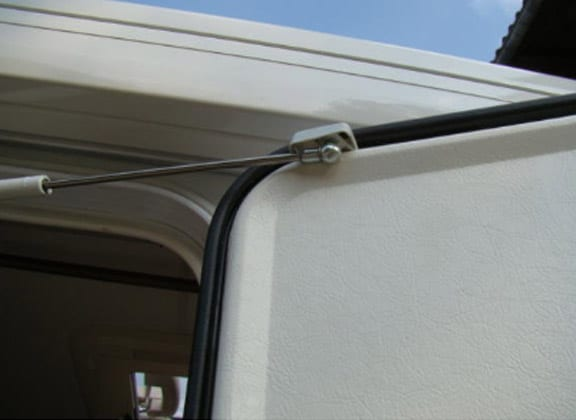Gas Spring Specialists - LiftFill